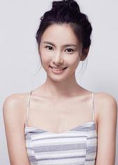 陈牧耶 Muye Chen