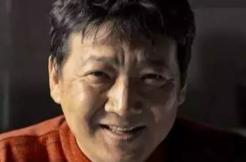 第55届金马奖颁奖典礼