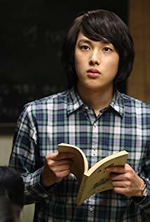 任时完 Si-wan Yim演员