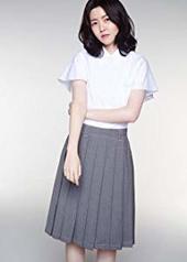 沈恩京 Eun-kyung Shim