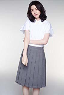 沈恩京 Eun-kyung Shim演员