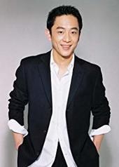 陈昭荣 Aaron Chen
