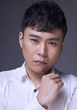 崔翔宇 Xiangyu Cui演员