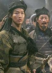 杜少津 Siu-Chun To