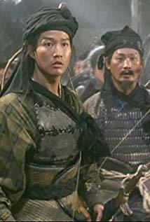 杜少津 Siu-Chun To演员