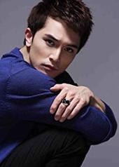 邱泽 Roy Chiu