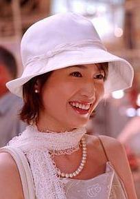 鲍逸琳 Yilin Bao演员