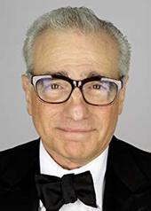 马丁·斯科塞斯 Martin Scorsese