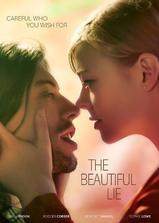 The Beautiful Lie海报