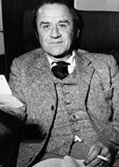 西里尔·库萨克 Cyril Cusack