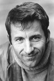 安东尼奥·德·拉·托雷 Antonio de la Torre演员