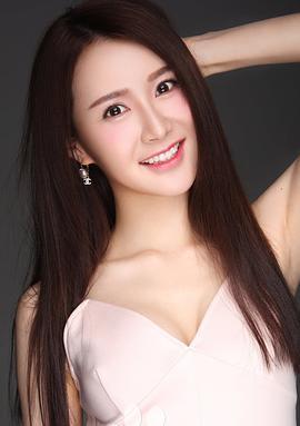 许奕 Yokie Xu演员