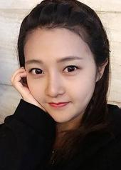 李佳媛 Jiayuan Li