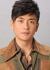 黄宗泽 Bosco Wong