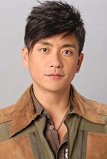 黄宗泽 Bosco Wong演员