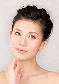 张美妮 Meini Cheung演员