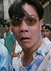 程东 John Ching Tung