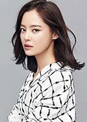 辛芷蕾 Zhilei Xin