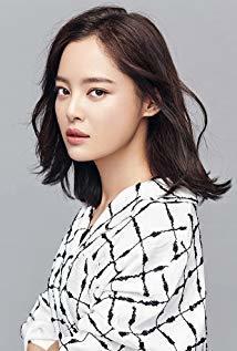 辛芷蕾 Zhilei Xin演员