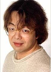 山崎巧 Takumi Yamazaki