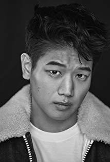 李起弘 Ki Hong Lee演员