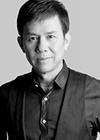 黄文永 Wenyong Huang剧照