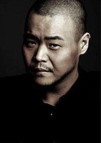 信鹏 Peng Xin演员