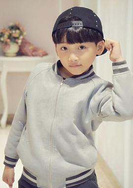 龚俊泽 Junze Gong演员