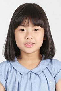 金秀安 Soo-an Kim演员