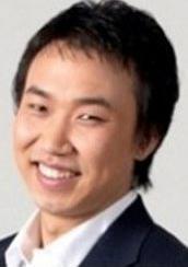 郭子亨 Ja-hyeong Kwak演员