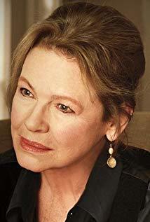 黛安·韦斯特 Dianne Wiest演员
