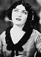 波拉·尼格丽 Pola Negri