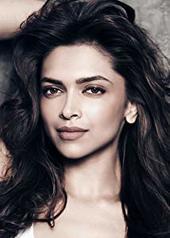 迪皮卡·帕度柯妮 Deepika Padukone