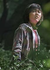 安瑞贤 Seo-Hyun An