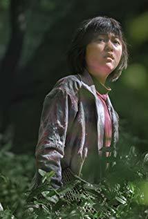 安瑞贤 Seo-Hyun An演员