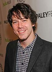 小约翰·加拉赫 John Gallagher Jr.