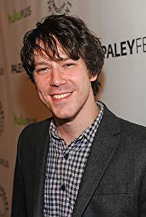 小约翰·加拉赫 John Gallagher Jr.演员