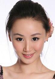 杜十五 ShiWu Du演员