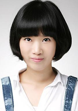金善荷 Kim Seon-ha演员