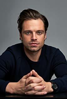 塞巴斯蒂安·斯坦 Sebastian Stan演员