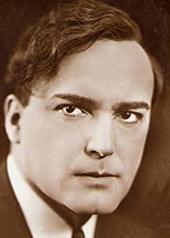 弗拉基米尔·盖达罗夫 Vladimir Gajdarov