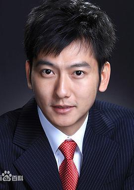 王若麟 Ruolin Wang演员
