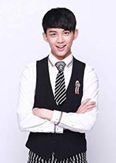 吴磊 Leo Wu