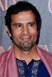 塔西姆·辛 Tarsem Singh演员