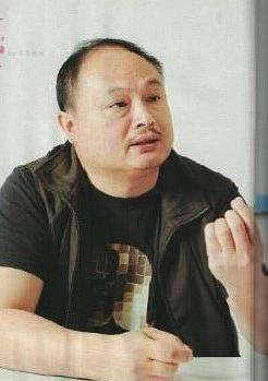 吴肇铜 Siu Tung Ng演员