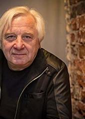 安德列·塞库拉 Andrzej Sekula