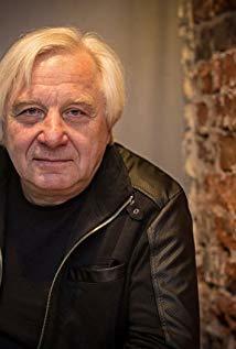 安德列·塞库拉 Andrzej Sekula演员
