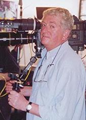 保罗·惠勒 Paul Wheeler
