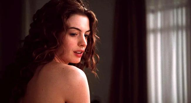 """6部绝美电影告诉你,什么是""""性感"""""""