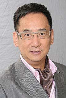 蒋志光 Chi-Kwong Cheung演员
